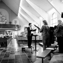50-jarig jubileum De Zonnebloem Heugem 06