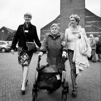 50-jarig jubileum De Zonnebloem Heugem 08