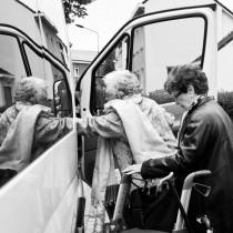 50-jarig jubileum De Zonnebloem Heugem 09