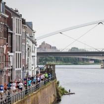 Maastricht's Mooiste 2014 04