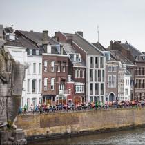 Maastricht's Mooiste 2014 06